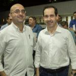 Lincon Nogueira E Marcelo Vargas (1)
