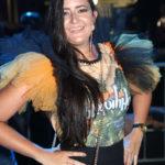 Luana Pinheiro (2)