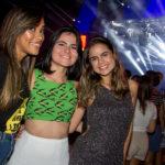 Ludmila Rocha, Simone Feijão E Sabrina Feijão (1)