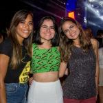 Ludmila Rocha, Simone Feijão E Sabrina Feijão (2)