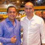 Luis Ferreira E André Linheiro (1)