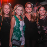 Luiziane Cavalcante,Lilian Porto,Laura Dantas E Mirlin Gondim (1)