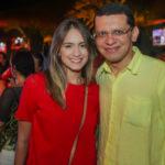 Luna Felipe E Renato Lima (2)