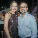 Manoela E Marcio Crisostomo (3)