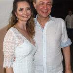Maria E Jeferson Oliveira (1)