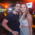 Marilia E Ricardo Rocha (2)