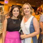 Marina E Ana Ramalho (1)