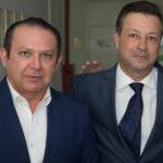 Max Bezerra E Fernando Franco (2)
