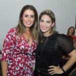 Melania Rodrigues E Julia Guilherme (1)