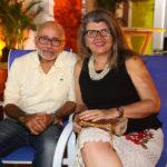 Miguel E Joana Marciel (3)