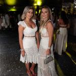 Naidiane Martins E Samara Carvalho 2