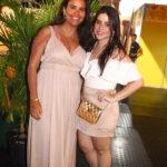 Paola Lins E Roberta Sancho (2)