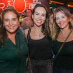 Patricia Macedo,Luciana Lobo E Fernanda Matoso (3)