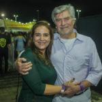 Patricia E Amarilio Macedo (2)