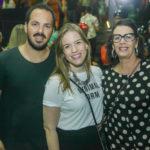 Pedro Esdras, Marina Parente E Neuma Figueiredo (1)