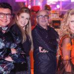 Racine, Simone, Leria De Andrade E Branca Mourão 3