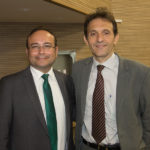 Rafael Sousa E Carlos Sintra (1)