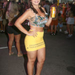 Rayana Mourão (2)