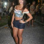 Rebecca Fernanda (2)