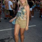 Renata Sá (2)