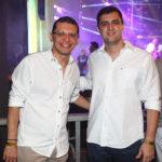 Renato Lima E Lucas Felipe (2)