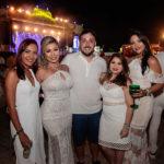 Reveillon Do Colosso 2019