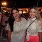 Reveillon Do Colosso 2019 2