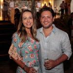 Reveillon Do Colosso 2019 22