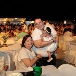 Reveillon Do Colosso 2019 26