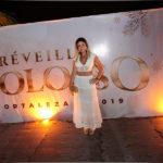 Reveillon Do Colosso 2019 30
