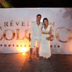 Reveillon Do Colosso 2019 32