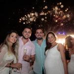 Reveillon Do Colosso 2019 52