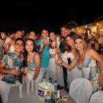 Reveillon Do Colosso 2019 56
