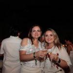 Reveillon Do Colosso 2019 58