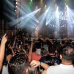Reveillon Do Colosso 2019 Jorge E Mateus 13
