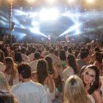 Reveillon Do Colosso 2019 Jorge E Mateus 16