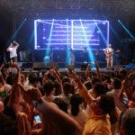 Reveillon Do Colosso 2019 Jorge E Mateus 3