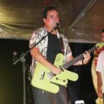 Ricardo Chaves (3)