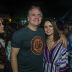 Ricardo E Manoela Bacelar (3)