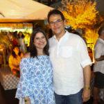 Roberta E Marcelo Pinheiro (2)