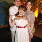Roberto Claudio, Carol E Isabella Bezerra (7)