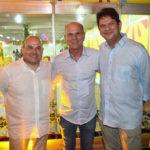 Roberto Claudio, Joao Carlos Diogenes E Cid Gomes (5)
