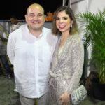 Roberto Claudio E Carol Bezerra (2) CAPA 3