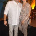 Roberto Claudio E Carol Bezerra (3)