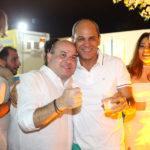 Roberto Claudio E Mano Alencar (1)