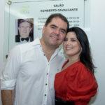 Rodrigo E Raquel Cavalcante (2)