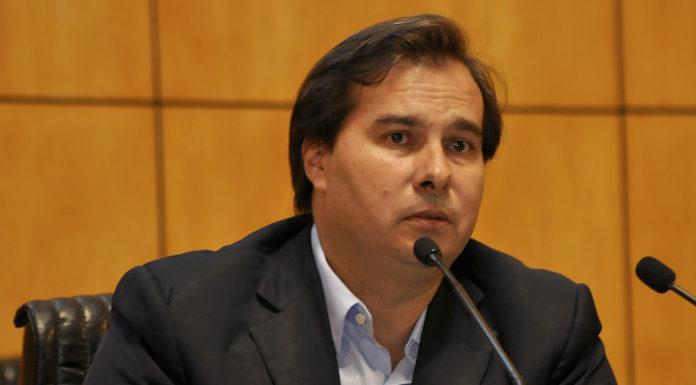 RodrigoMaia