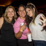 Rosa Morais, Leiriane Araújo E Daniele Lima (1)