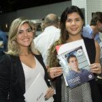 Samara Queiroz E Silvia Rezende (1)
