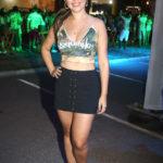 Sandra Bessa (1)